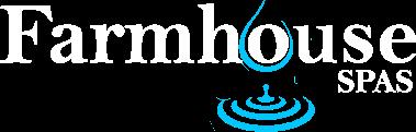 Farm House Spas Logo